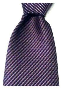 Dimoggio Men's Necktie
